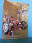 1993 Coker Tire Catalog - Antique & Classic Tires