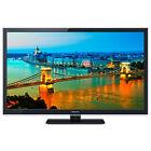 """NEW Panasonic VIERA 42"""" 1080p 3D LED HDTV - 60HZ (TC-L42ET5)"""