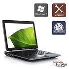 Dell Latitude E6230 Laptop  i5-3340M 4GB 250GB Win 7 Pro 1 Yr Wty B v.AAW