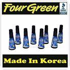 Premium Performance Formula 8 PCS Diesel Fuel Additive Brand New [FG6383]