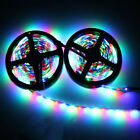 32ft /10M RGB + 24KEY IR Remote Boat Accent Waterproof LED Light Lamp Strips