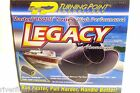LEGACY TURNING POINT PROPELLERS MASTER TORQUE SERIES HIGH PERFORMANCE ALUMINUM