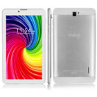 """GSM 7.0"""" Android 4.4 KitKat Tablet PC WiFi+Bluetooth + Dual Camera + Google Play"""