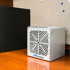 Microlux ML1000Z Commercial Ozone Air Purifier Generator Smoke Pet Odor Cleaner