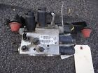 (ABS1372) 02-05 BMW 745i 745Li E65 4.4L ABS HYDRAULIC DYNAMIC BRAKE PUMP 6758704