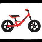 Haro PreWheelz 12 EVA Balance Bike Gloss Orange
