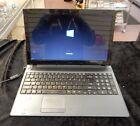 "Acer Aspire 5733Z-4633 15.6"" Laptop Intel Pentium 2.13GHz 4GB Ram 500GB HDD"