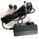 12V Power Charger for iRobot Braava Smart Vacuum Robot Cleaner 320 321 4200 MINT