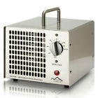 New Commercial Ozone Generator O3 5000mg Air Purifier and 3 YEAR WARRANTY 6,000