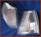 LANCIA THEMA 1° SERIES - Pair of front lamps