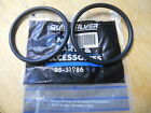 New QUICKSILVER O-Ring 5 Pack  PN# 25-31986