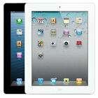 Apple iPad 2 32GB WiFi 3G Verizon Wireless iOS 2nd Generation Tablet