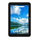 Verizon Wireless Ellipsis 10 QTAIR7 16GB Wi-Fi 4G LTE Tablet