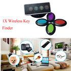 Practical Personal Use Wireless Remote Car KeyFinder Smart FinderLocater Speical