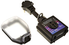 Progressive Industries SSP-50XL Surge Protector w Cover - 50 Amp Thermal protect
