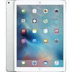 "Apple 12.9"" iPad Pro 32GB Wi-Fi Only - Silver (ML0G2LL/A)"