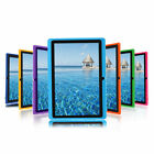 7Inch Android 4.4 Duad Core Tablet PC 1GB + 8GB Dual Camera Wifi Bluetoot