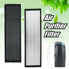 For GermGuardian FLT4825 AC4800 4800 Series Air Purifier Filter Replacement