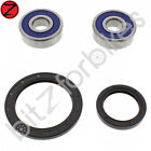 Wheel Bearing and Seal Kit Front ABR Triumph Tiger 955 i