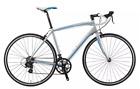 52cm Sundeal R7 700c Road Bike 6061 Alloy Frame Shimano 2 x 7s MSRP $499 NEW