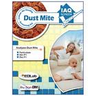Dust Mite Test Kit