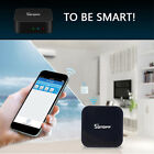 Sonoff RF Bridge WiFi 433 MHz Replacement Smart Home Automation Universal Switch