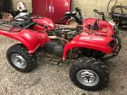 2005 Yamaha Grizzly 660 ATV Quad AS-IS Runs 3000 miles Pick Up PA