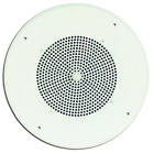 Bogen CEILINGVOL S86T725Pg8Wvr Speaker W Volume