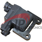BRAND NEW IGNITION COIL PACK **FOR ALL 2.7L 2.4L 4cyl