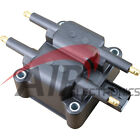 New Ignition Coil Pack for 1995-2008 Chrysler Dodge Eagle Jeep Mini Mitsubishi