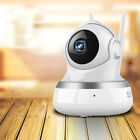 Wifi Wireless Camera HD 1080P Security Baby Monitor Cloud Storage Night Vision