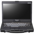 New Panasonic CF-532JCZYNM Notebook Toughbook 3412492 i5-4310U 320 GB
