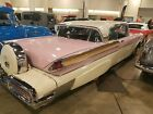 1957 Mercury Turnpike Cruiser  1957 MERCURY TURNPIKE CRUISER HARDTOP COUPE RESTORED CONTINENTAL KIT 954 9378271