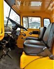 1970 Chevrolet T60  1970 T60 CHEVY COE WITH 10,176 MILES            CHEVY CABOVER WITH A 427