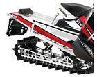 OEM Polaris  BLADE T/T 155-RED 2858055-155