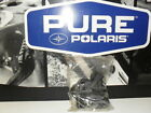 Polaris Replacement Strap and Buckle Kit for OEM Snowmobile Trailer Covers