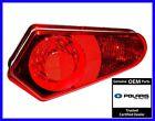 OEM 09-15 Polaris Sportsman 500 550 800 850 HO XP Right Rear Tail Light Assembly