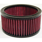 The Blower Shop 5516 Replacement Filter Element Only 1/pkg