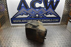 AD13 AIR BOX ASSEMBLY 00 SUZUKI QUADMASTER QUAD LTA 500 ATV 4X4 FREE SHIP
