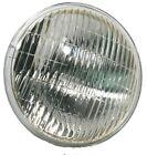 Polaris Colt 244, 250, 340, SS, 1978, Sealed Headlight Bulb Assembly