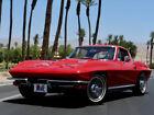 1966 Chevrolet Corvette 427 / 425hp NO RESERVE 1966 CHEVROLET CORVETTE 427 425HP 4 SPEED INSPECTED BY ROY SINOR
