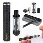 Aspire K2 1.8ml Tank Vape-Pen 800mAh e-Atomizer Quick USB Charger Starter Kits
