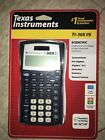 Texas Instruments 30XIIS/TBL/1L1/AX Calculator