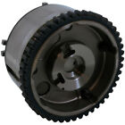 Engine Variable Timing Sprocket-Actual OE Right Hitachi VTG0003