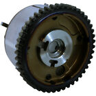 Engine Variable Timing Sprocket-Actual OE Right Hitachi VTG0002