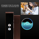 T8 Smart Instant Real-time 33 Languages Voice Speech Translator Via Bluetooth