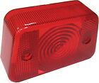 AT-01052 Sports Parts Taillight Lens