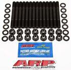 132-4001 ARP 6-Cylinder Cylinder Head Stud Kits - ARP132-4001