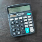 New Calculation Computer Xmas Gift Child a