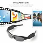 Mini HD Spy Camera Glasses Recorder Hidden Sunglasses Cam Eyewear DV DVR 1280P